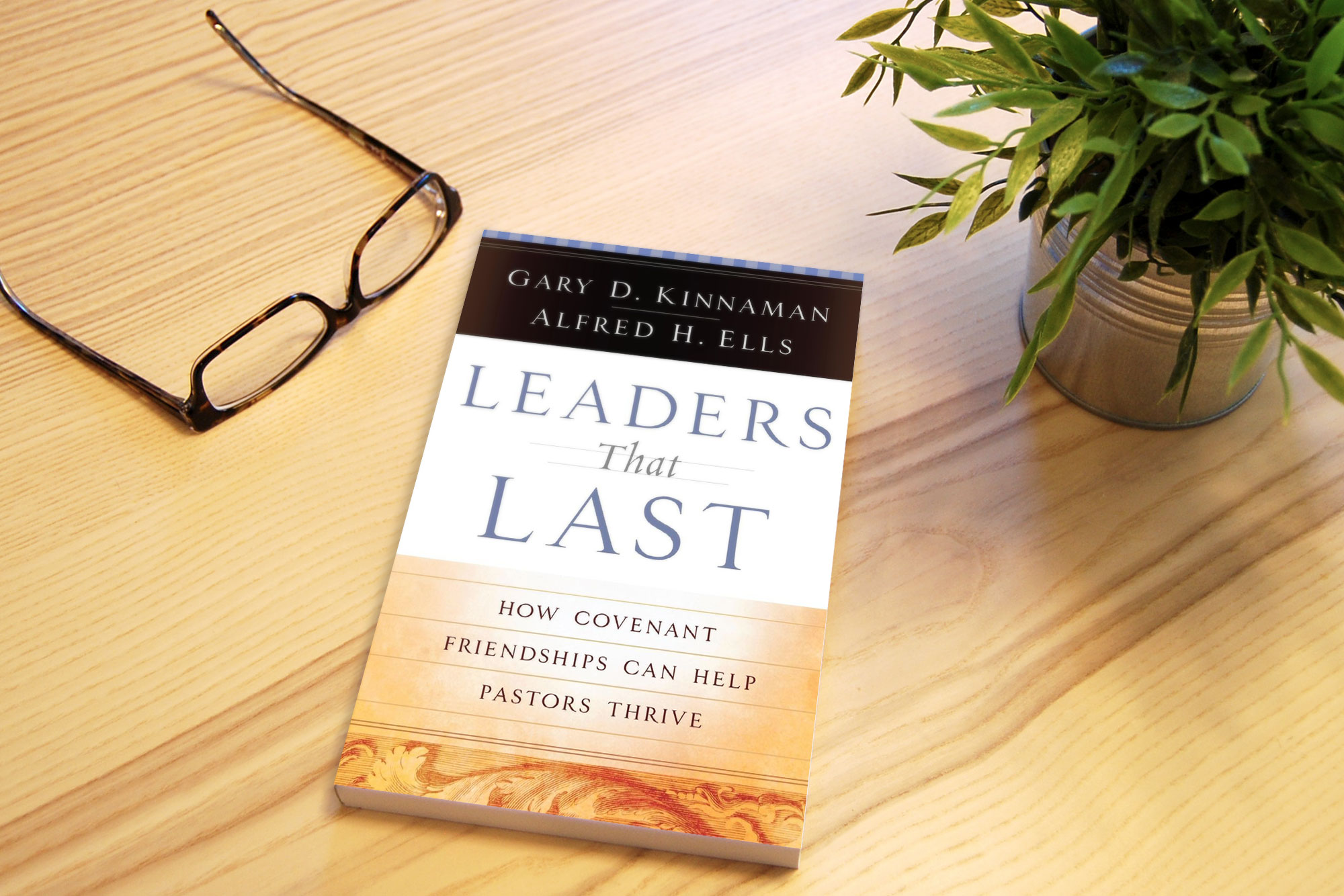 leaders-book