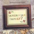 american-family-front