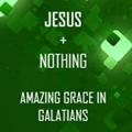 jesus-nothing