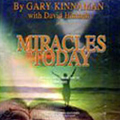 miracles-today