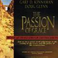 passion-grace