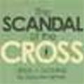 scandal-cross