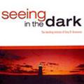 seeing-dark