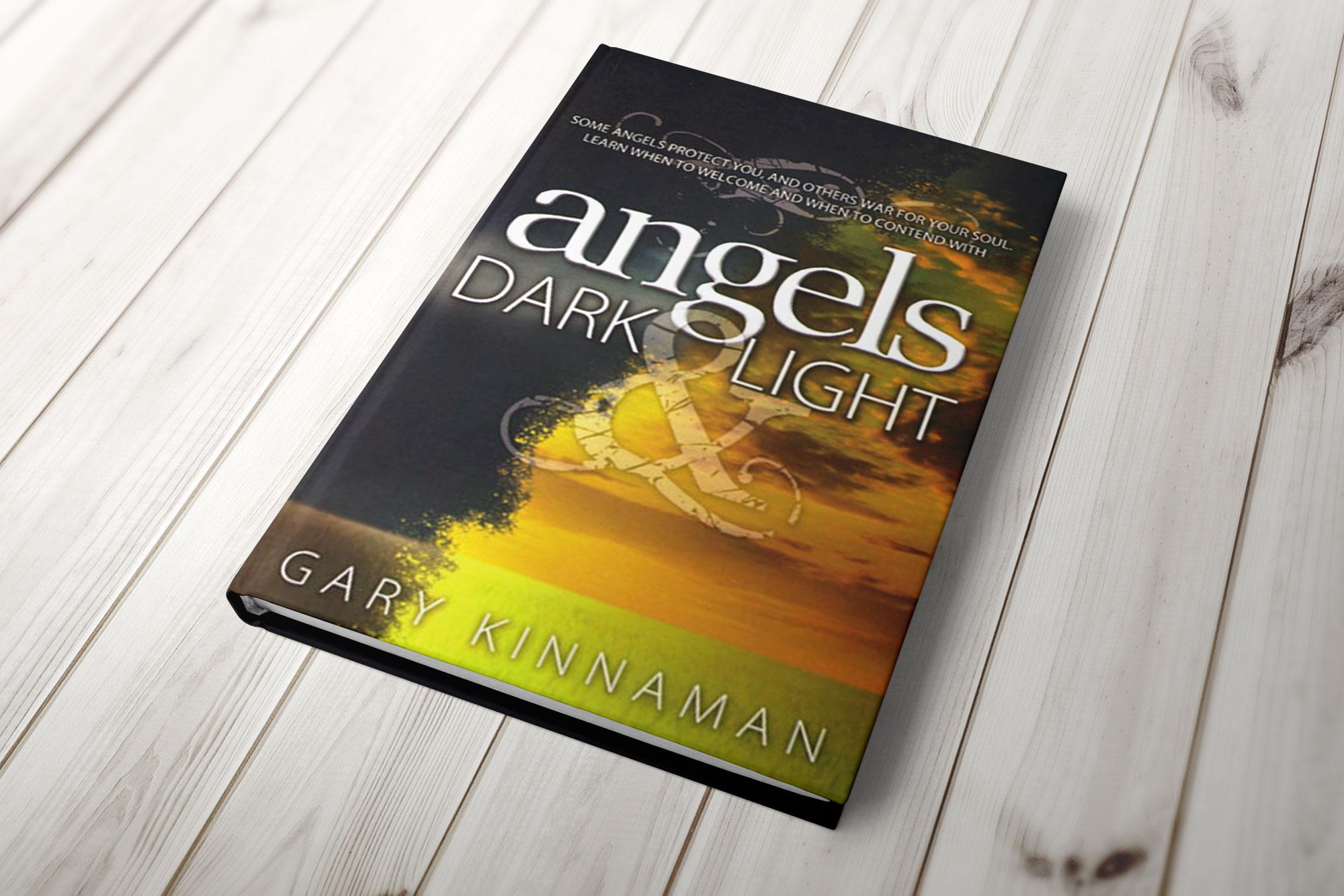 angels-book