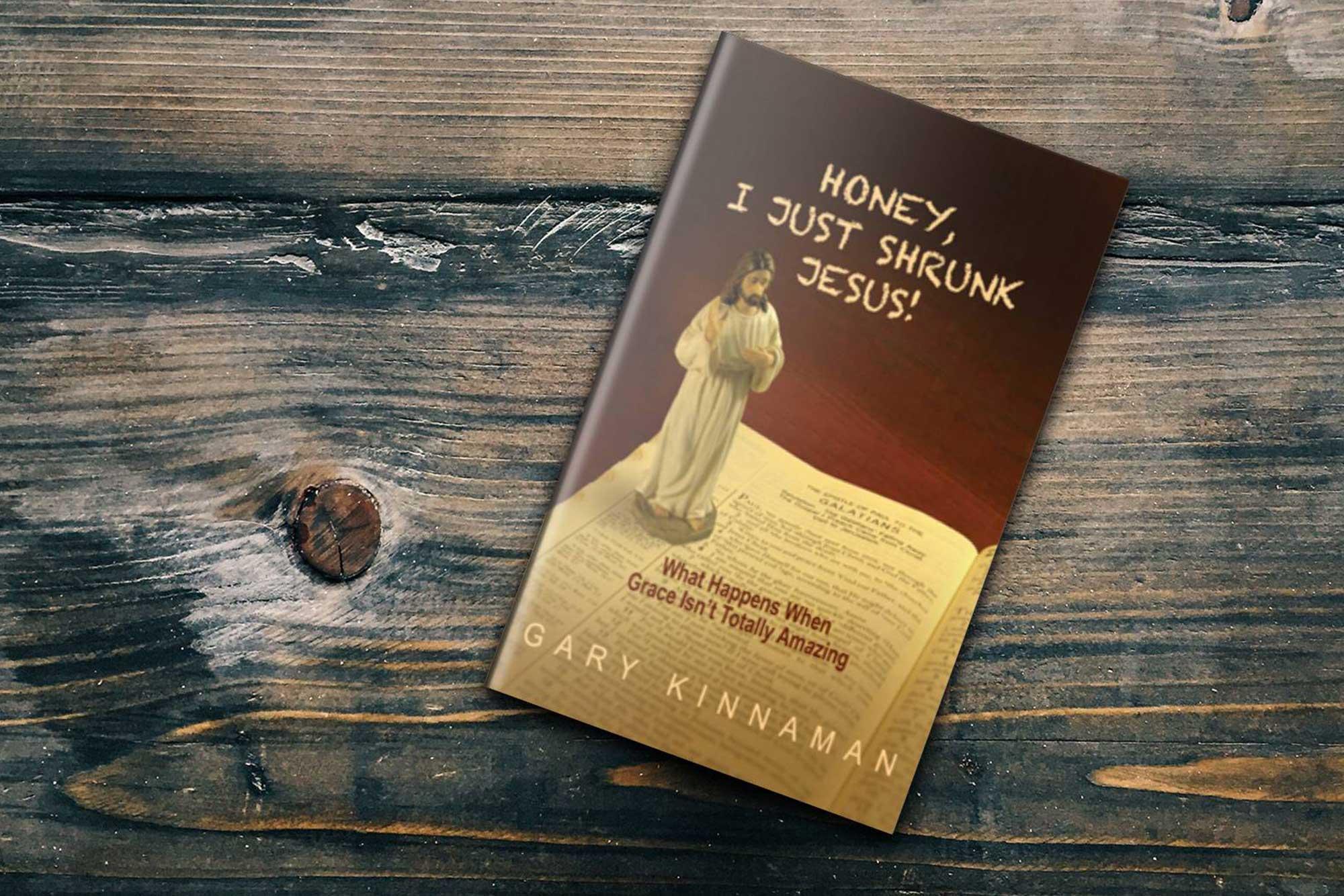 honey-book