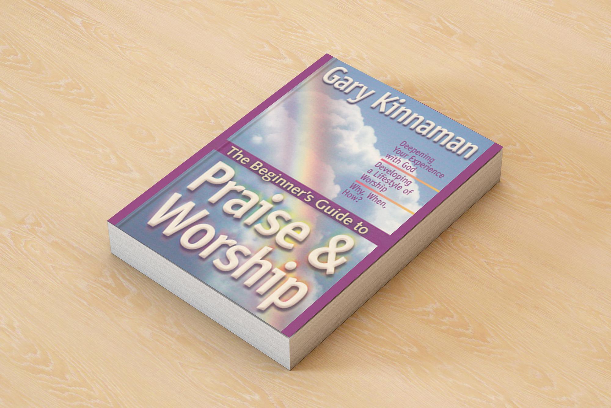 praise-worship-normal