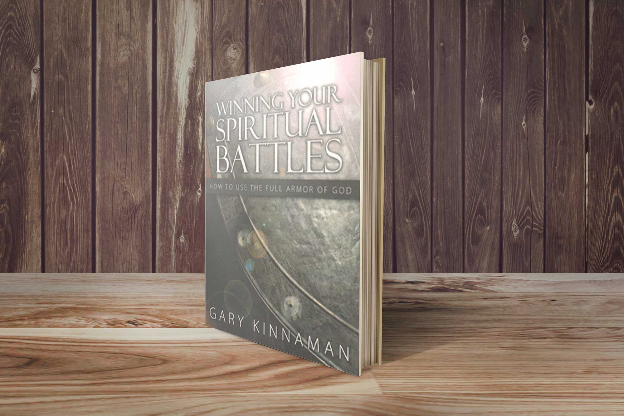 winning-spiritual-battles