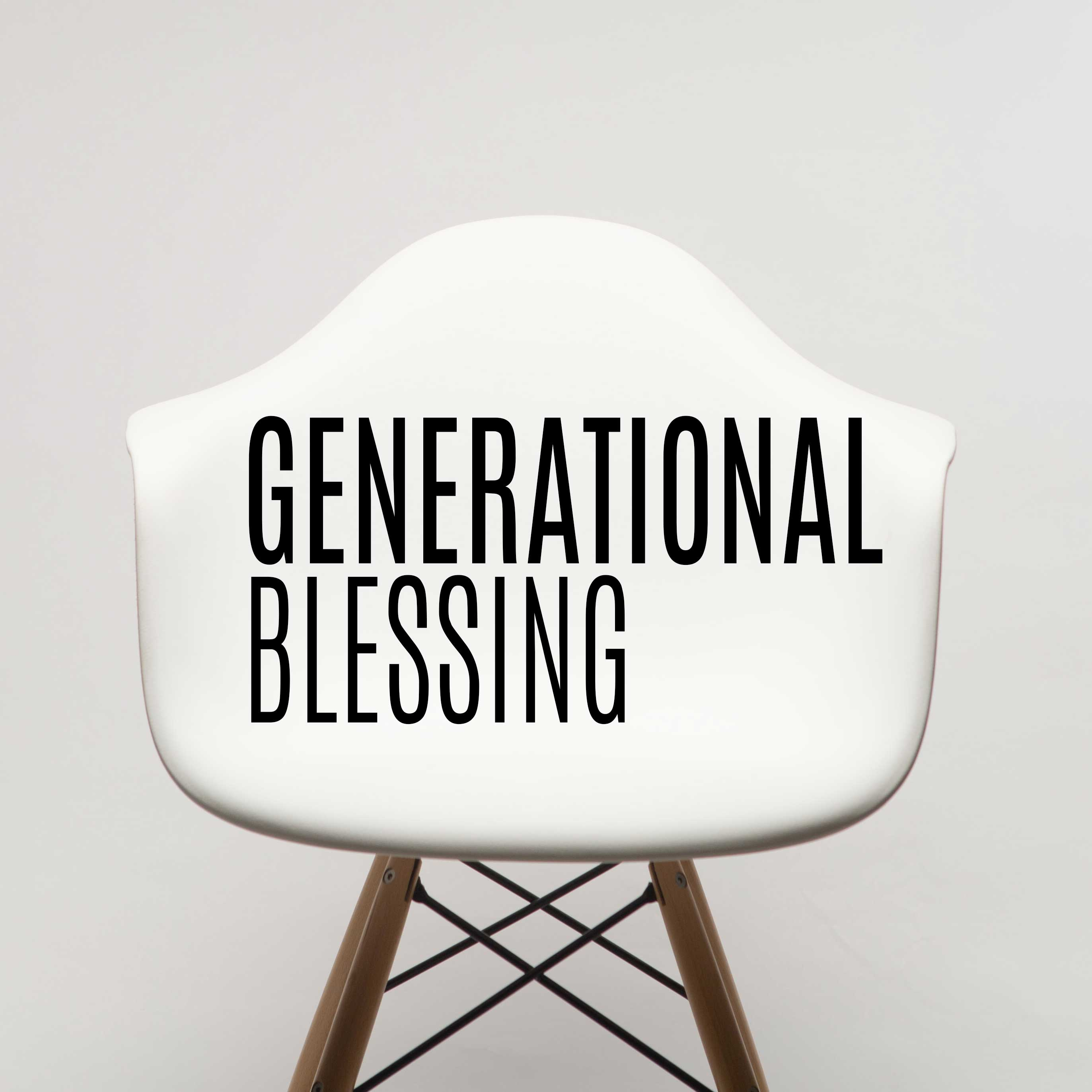 generational-blessing